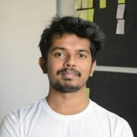 Avi Aryan profile image