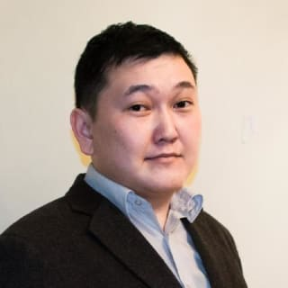 Alexandr Savvinov profile picture