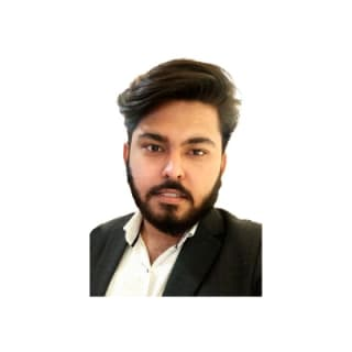 Honey Bhardwaj profile picture