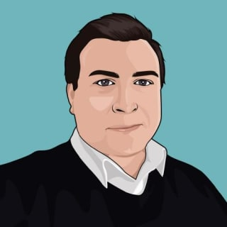 fquinner profile picture