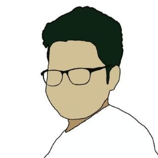Sunit Shirke profile picture