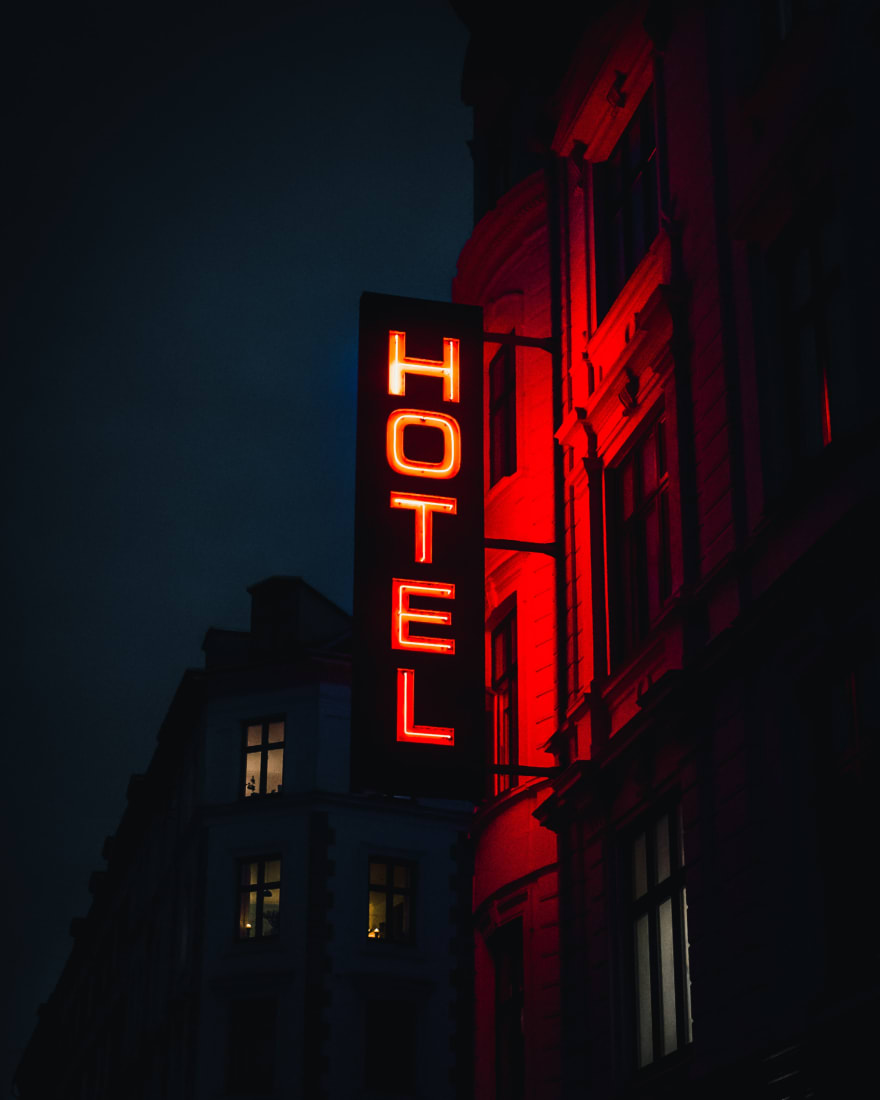 Why Hotel Business Intelligence Is the Future