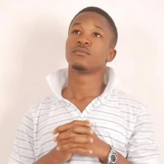 Nwaoduh Ezinna profile picture