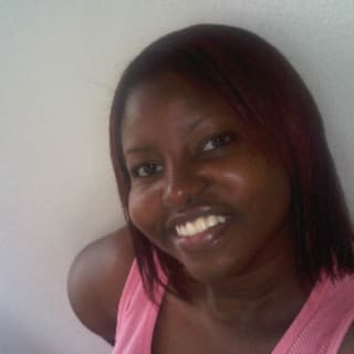 Debra-Kaye Elliott profile picture