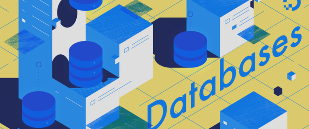 Cover image for Database Triggers in PostgreSQL