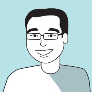 Harrison profile picture