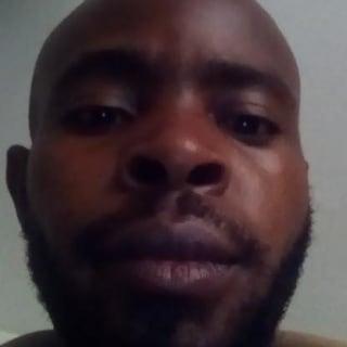 Jeremiah profile picture