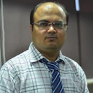 Pradeep Makhija profile picture