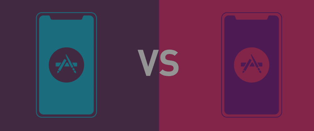 Cover image for Progressive Web Apps vs Native Apps: Which One Is the Best for Your Business