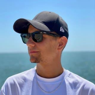 Carlos Cuesta profile picture