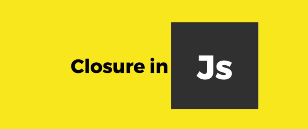 Cover image for Demystifying [[environment]] in JavaScript Closure