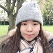 phyllis_yym profile