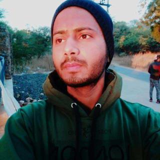 Gulshan Zaman Khan profile picture