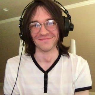 Payton Bice profile picture
