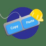 copypasteengineer profile