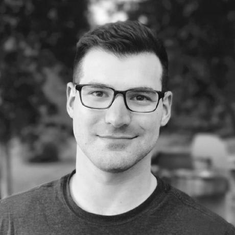 No more tears, handling Forms in React using Formik, part I