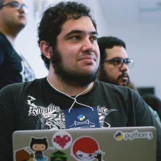 Filipe Cifali profile picture