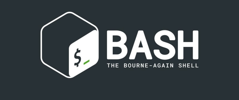 Cover image for How to Use Bash to Write a Simple Script