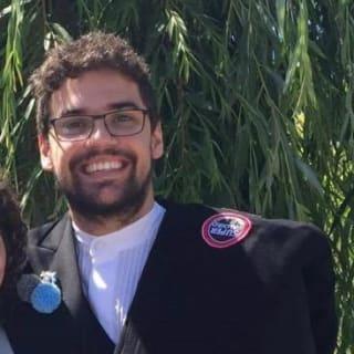 Rodrigo Faria profile picture