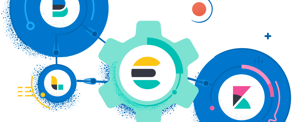 Cover image for Monitor Your Application with Elastic stack