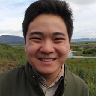 Evan Morikawa profile picture