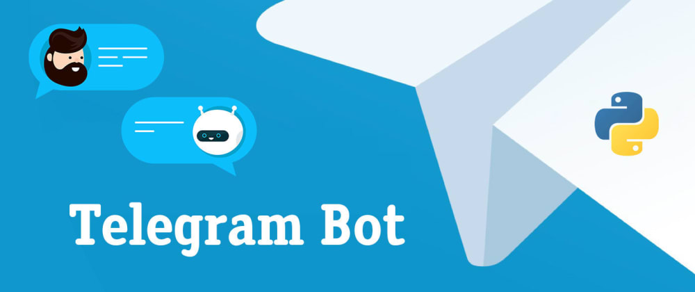 Cover image for Bulk Forward messages in Telegram using this Python Script 😎
