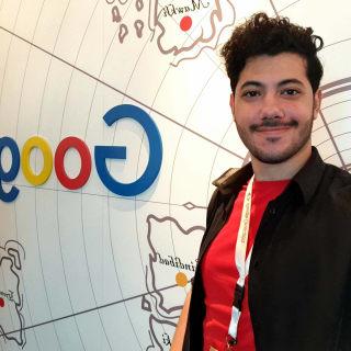 Abdelrahman Khaled profile picture