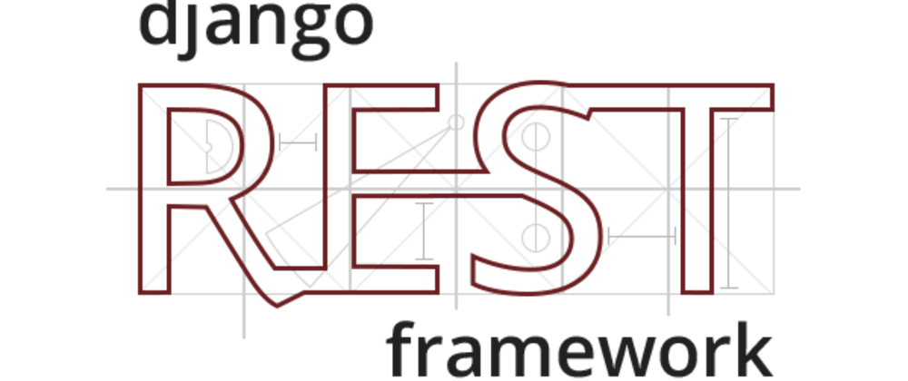 Cover image for Django REST Framework: The powers of a Serializer (1)