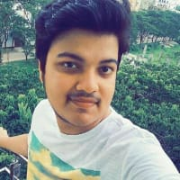 Shahriar Siraj Snigdho profile image
