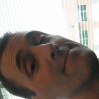 Lance Kind profile picture