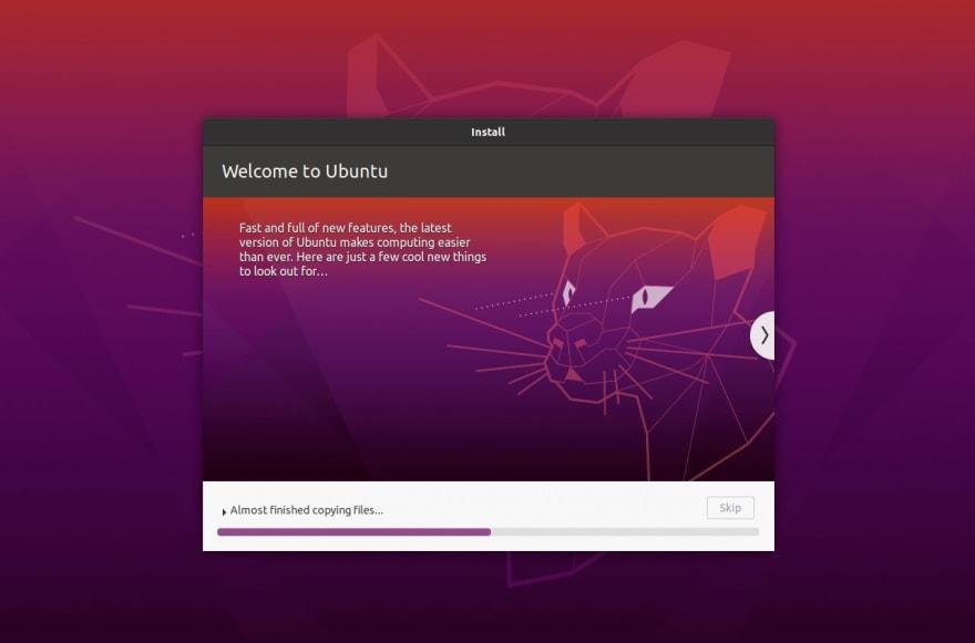 Ubuntu-20.04-Installation-in-Progress-1