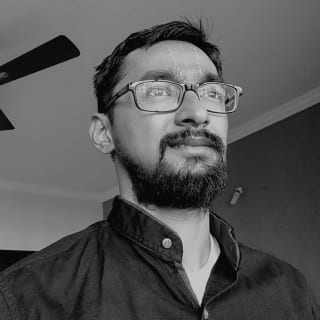 Sriram Velamur profile picture