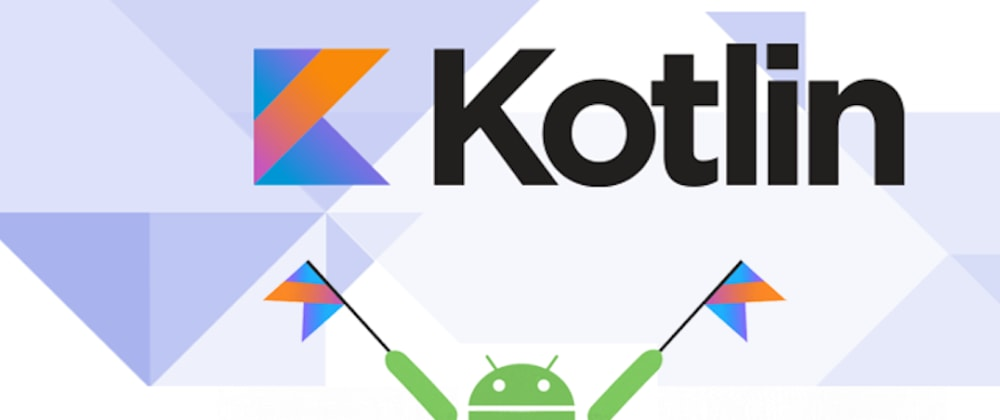 Cover image for Know about the upgraded Java programming language - Kotlin