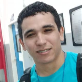 Francisco Chaves profile picture