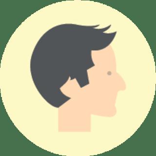 codingcardio profile