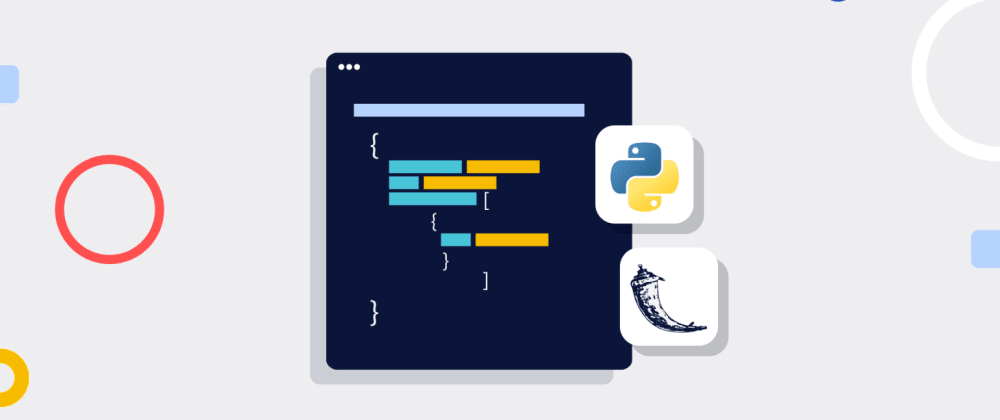 Cover image for Creating an API With Python Flask to Upload Files to Cloudinary