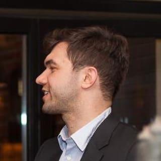 Evgeny Pogrebnyak profile picture