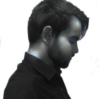 jakallergis profile