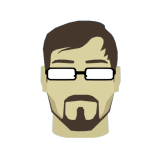 jondeaves profile