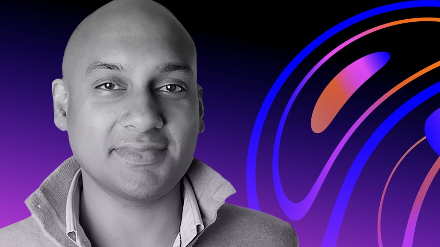 Rahul Pathak, VP of Analytics, Amazon Web Services