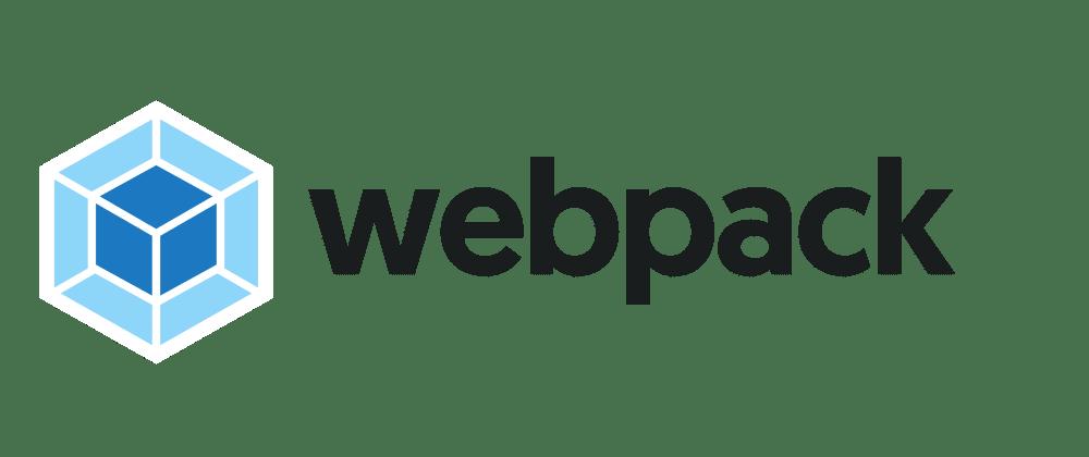 Cover image for Top 10 Plugins to Enhance DevOps in Webpack
