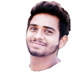 Nikhil N Namal profile picture