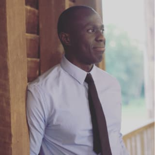 Allan Oloo profile picture