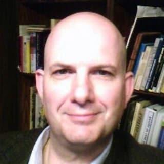 Mitch VanDuyn profile picture