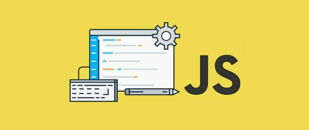 Cover image for Merging a pdf using Javascript