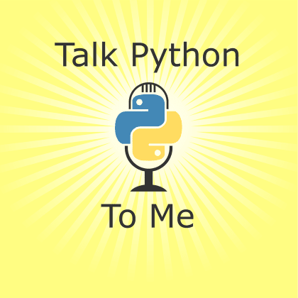 #212 Python in Web Assembly with Pyodide