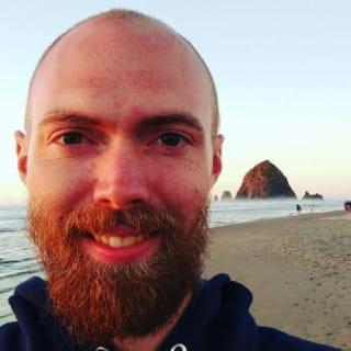 Ben Duncan profile picture
