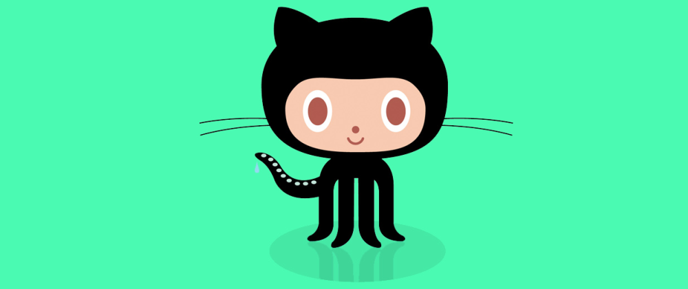 Cover image for Use Cases For Github's New Direct Upload Feature