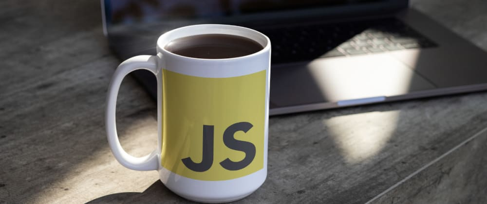 Cover image for 3 JavaScript Features From 2020 That Will Make Your Life Easier