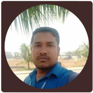 imamcu07 profile